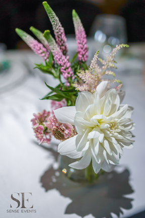 Wan & Michael Wedding -Muskoka Touch Stone Resort-Sense Weddings & Events-多伦多婚礼策划-Floral 2.PNG
