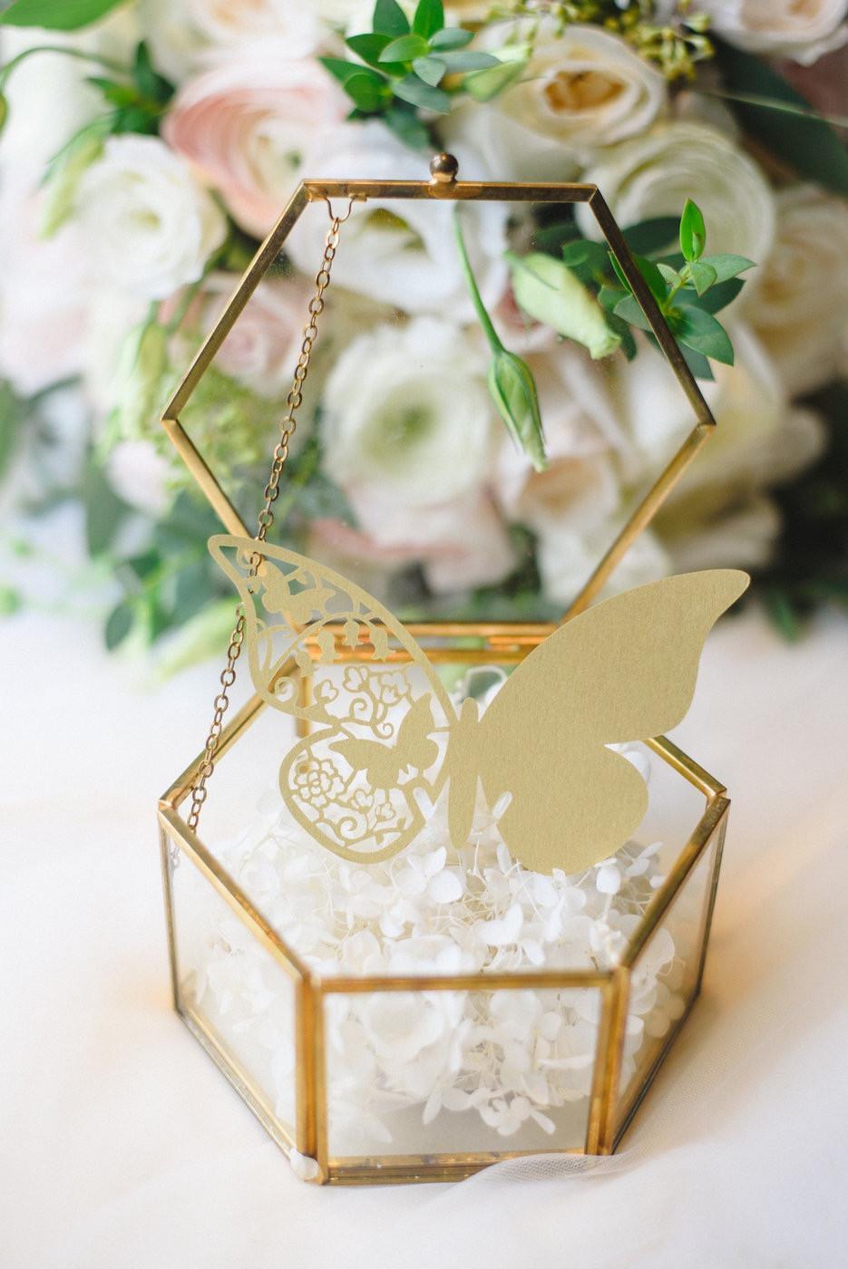 Change & Wei Wedding-Sense Events-多伦多婚礼策-wedding ring