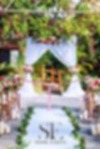 Mei & Louis Wedding -Maden's Greenhouse Newmarket-Sense Weddings & Events-多伦多婚礼策划-Ceremony 9.PNG
