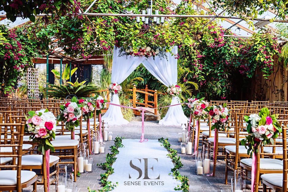 Mei & Louis Wedding -Madsen's Greenhouse Newmarket-Sense Weddings & Events-多伦多婚礼策划-Ceremony 9.PNG