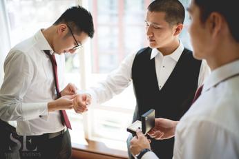 Cai & Chen Wedding -Shangri-La Hotel, Toronto -Sense Weddings & Events-Groomsmen 4.PNG