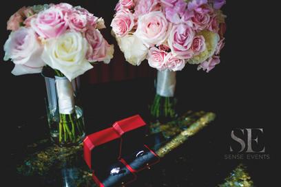 Cai & Chen Wedding -Shangri-La Hotel, Toronto -Sense Weddings & Events-Bouquet & Ring.PNG