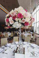 Cai & Chen Wedding -Shangri-La Hotel, Toronto -Sense Weddings & Events-centerpieces 2.PNG