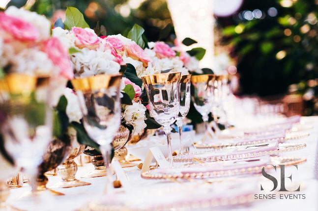 Mei & Louis Wedding -Madsen's Greenhouse Newmarket-Sense Weddings & Events-多伦多婚礼策划-Centerpieces 3.PNG