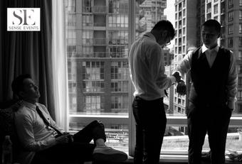 Cai & Chen Wedding -Shangri-La Hotel, Toronto -Sense Weddings & Events-Groomsmen 3.PNG
