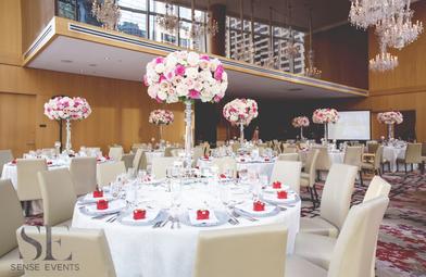 Cai & Chen Wedding -Shangri-La Hotel, Toronto -Sense Weddings & Events-Centerpieces.PNG