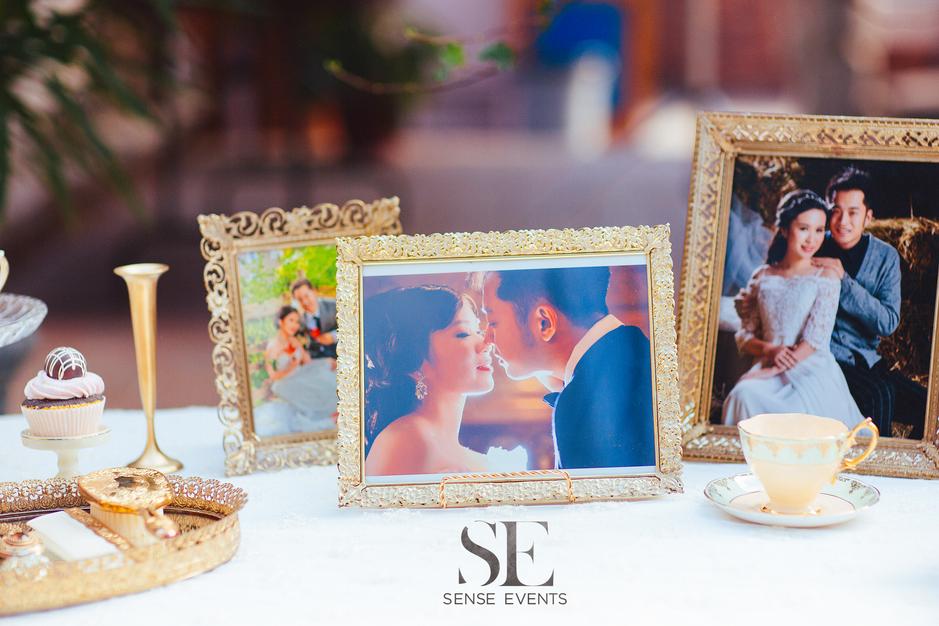 Mei & Louis Wedding -Madsen's Greenhouse Newmarket-Sense Weddings & Events-多伦多婚礼策划-Receiving Table 1.PNG
