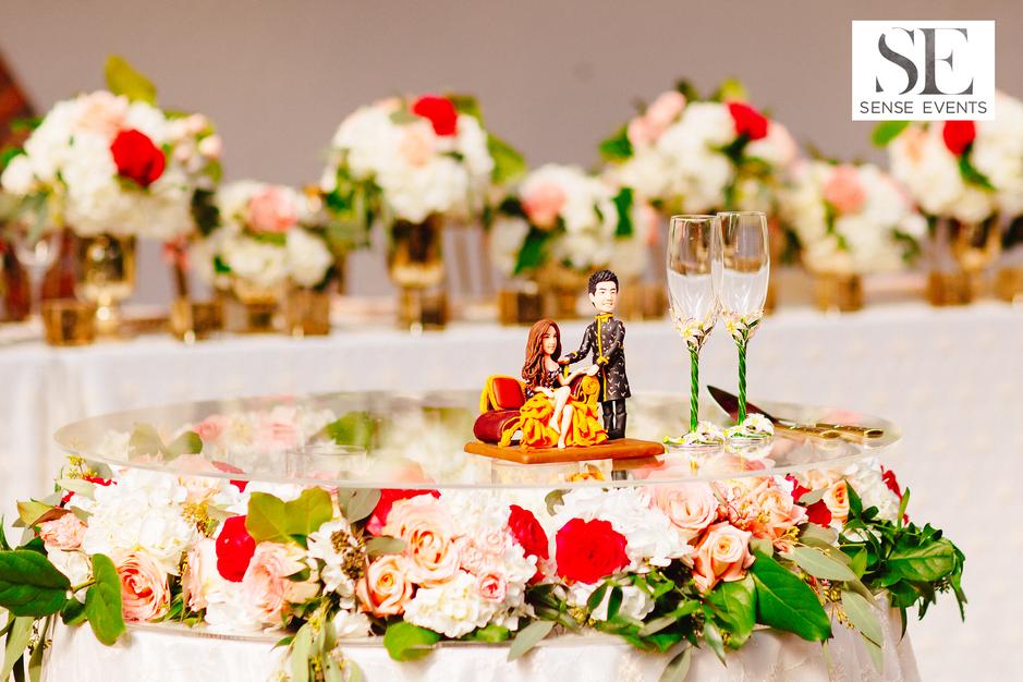 Mei & Louis Wedding -Madsen's Greenhouse Newmarket-Sense Weddings & Events-多伦多婚礼策划-Head Table 3.PNG