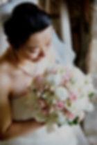 Toronto Wedding Planning  多伦多婚礼策划 Sense多伦多婚礼策划