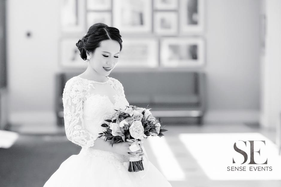 Mei & Louis Wedding -Madsen's Greenhouse Newmarket-Sense Weddings & Events-多伦多婚礼策划-Bride 2.PNG