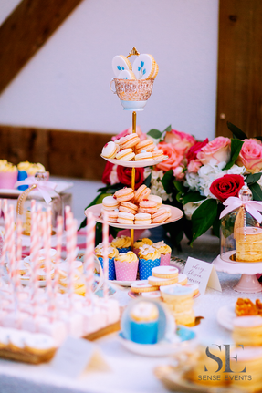 Mei & Louis Wedding -Madsen's Greenhouse Newmarket-Sense Weddings & Events-多伦多婚礼策划-Sweet Table-甜品桌.PNG