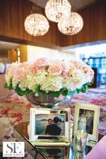 Cai & Chen Wedding -Shangri-La Hotel, Toronto -Sense Weddings & Events-Receiving table.PNG