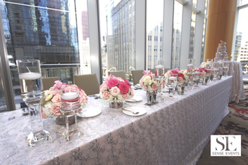 Cai & Chen Wedding -Shangri-La Hotel, Toronto -Sense Weddings & Events-Headtable 2.PNG