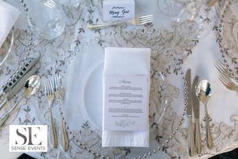 Lotus & Louis Wedding - The Estates of Sunny Brook-Table Set Up.-Sense Weddings & Events.PNG