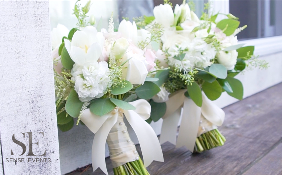 Wan & Michael Wedding -Muskoka Touch Stone Resort-Sense Weddings & Events-多伦多婚礼策划-Bridal Bouquet.PNG