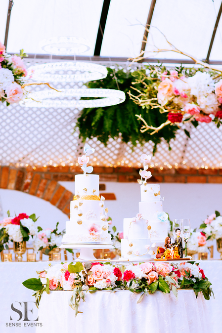 Mei & Louis Wedding -Madsen's Greenhouse Newmarket-Sense Weddings & Events-多伦多婚礼策划-Cake Table 2.PNG