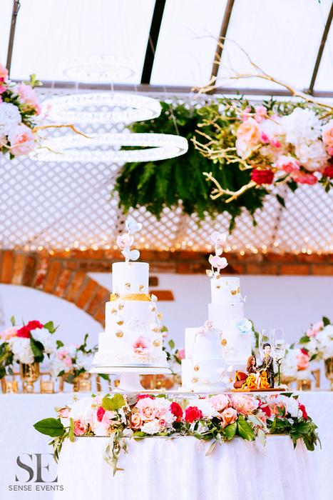 Mei & Louis Wedding -Madsen's Greenhouse Newmarket-Sense Weddings & Events-多伦多婚礼策划-Cake Table 2.PNG