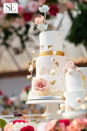 Mei & Louis Wedding -Madsen's Greenhouse Newmarket-Sense Weddings & Events-多伦多婚礼策划-Wedding Cake 5.PNG