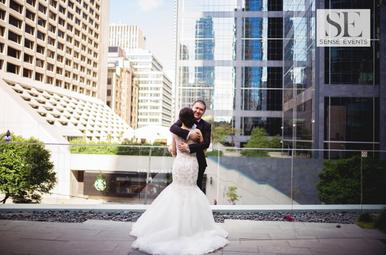 Cai & Chen Wedding -Shangri-La Hotel, Toronto -Sense Weddings & Events-First Look.PNG