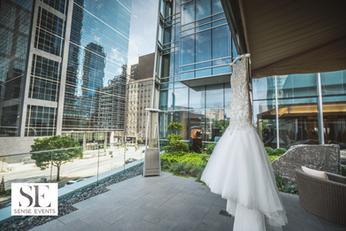 Cai & Chen Wedding -Shangri-La Hotel, Toronto -Sense Weddings & Events-Bridal Dress.PNG