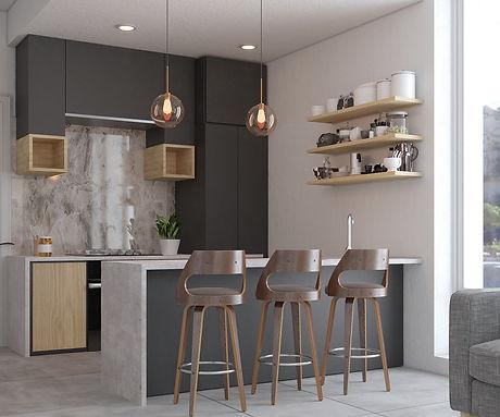 Wholesale-Modern-Custom-Solid-Wood-Desig