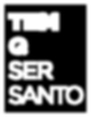 TQSSANTO.png