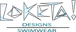Loketa Designs - Logo