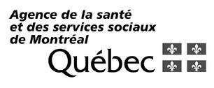 Agence santé services sociaux MTL.jpg