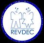 Logo-Revdec-1024x1000.png
