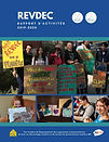 Rapport d'activités Revdec 2019-2020.jpg