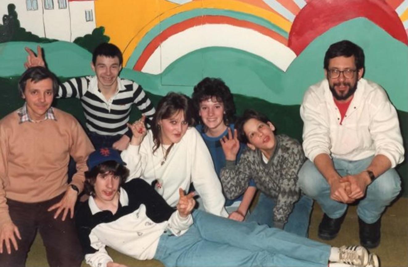 revdec1980s.jpg