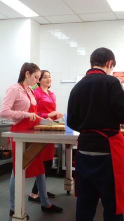 cuisinecoll