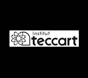 Teccart logo PNG.png