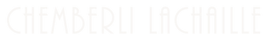 CHEMBERLI LACHAILLE logo (white).png