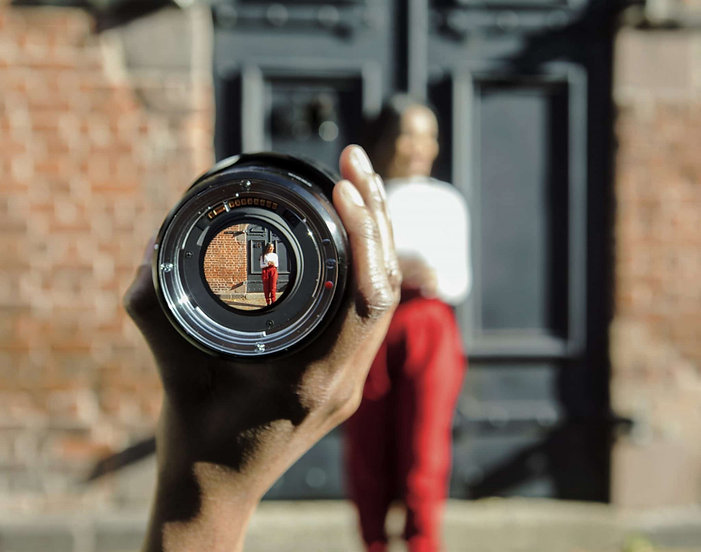 Camera - 1280x1008.jpg