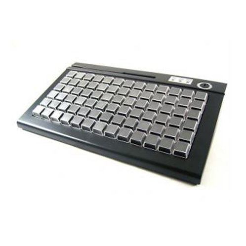 TYSSO clavier programmable