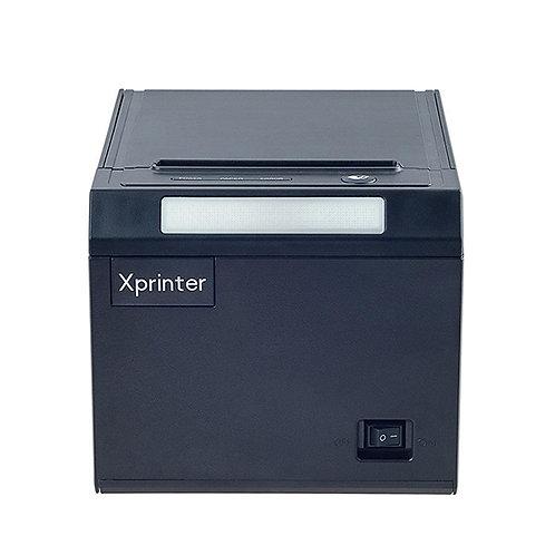 XPRINTER XP-S300L
