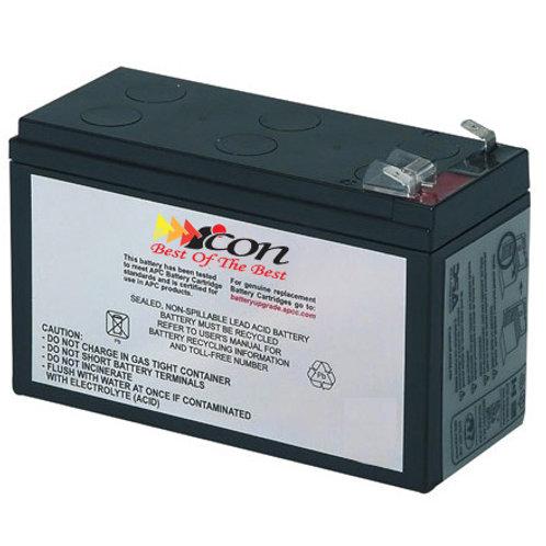 Batterie Onduleurs
