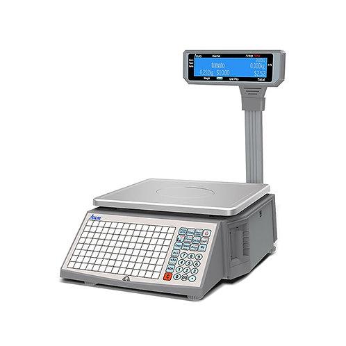 Balance Electronique Aclas LS21530-E