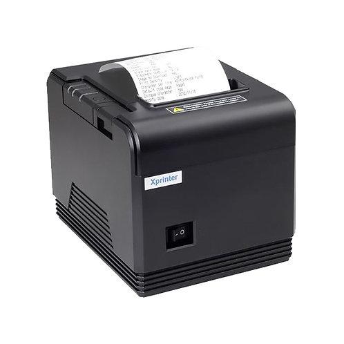 XPRINTER Q-800