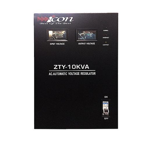 Stabilisateur 10 KVa