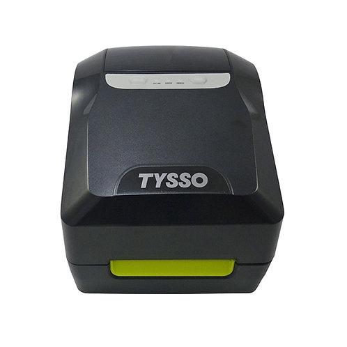 TYSSO BLP-410