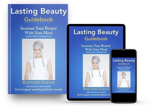 Lasting Beauty Guidebook