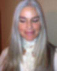 RoxanneGould.jpg