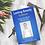 Thumbnail: Lasting Beauty Guidebook