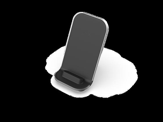 Aspect Premium Wireless Charging Stand