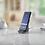 Thumbnail: Aspect Premium Wireless Charging Stand