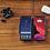 Thumbnail: Aspect Premium Dual Wireless Charging Pad