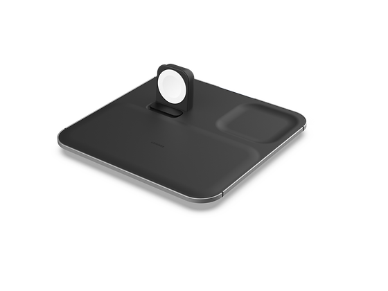 Aspect Premium 4-in-1 Wireless Charging Pad