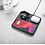 Thumbnail: Aspect Premium 4-in-1 Wireless Charging Pad